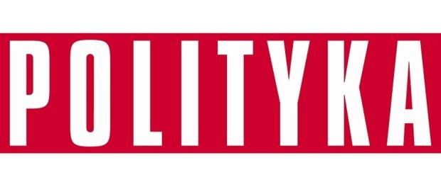 Logo tygodnika