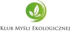 LogoKlubMysliEkologicznej[3]