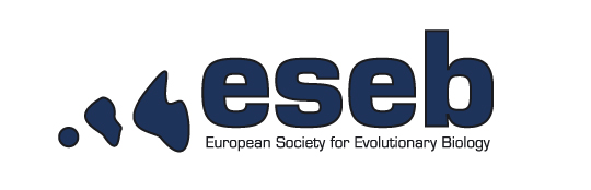 ESEB_Logo_RGB_Words_underneath