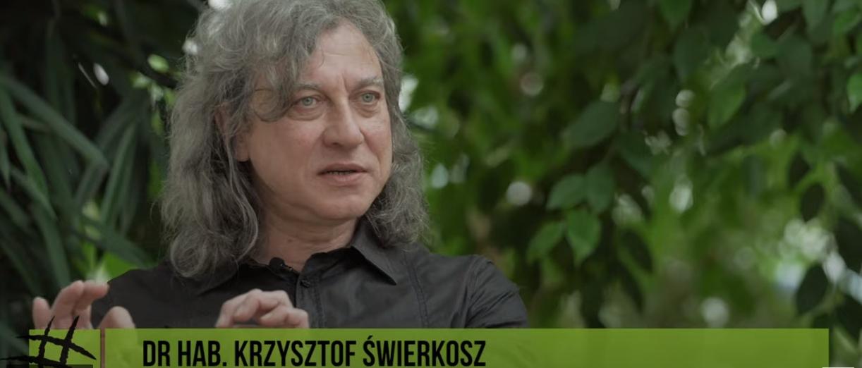 Swierkosz_Lasy_antropocen